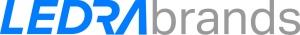 Ledra Brands Logo[1]