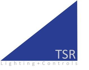 tsr logo final darker bluer