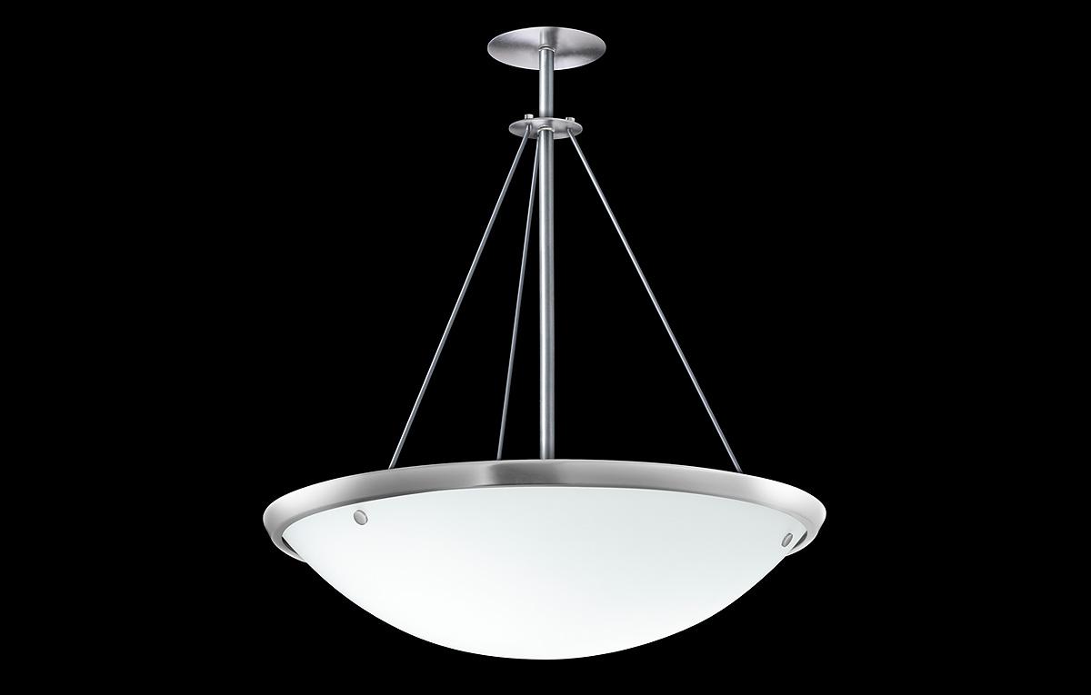 Tsr lighting new representatives for american glass light for American classic lighting