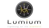 Lumium Logo