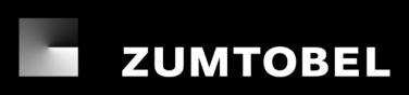 Logo_Zumtobel_neg[1]