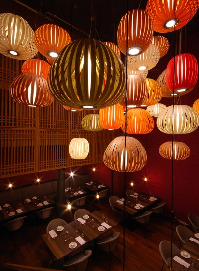 Pod-and-Poppy-lamps-by-Lzf-Designed-by-Burkhard-Dammer