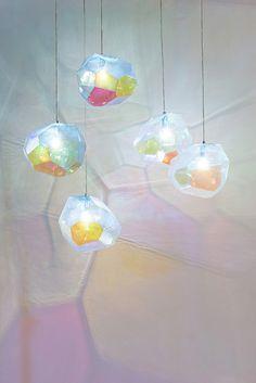 6729d7726f6ac1234d606837fb501f03--glass-pendant-light-glass-pendants
