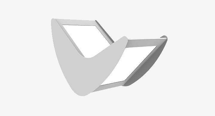 NATADI_Product-1