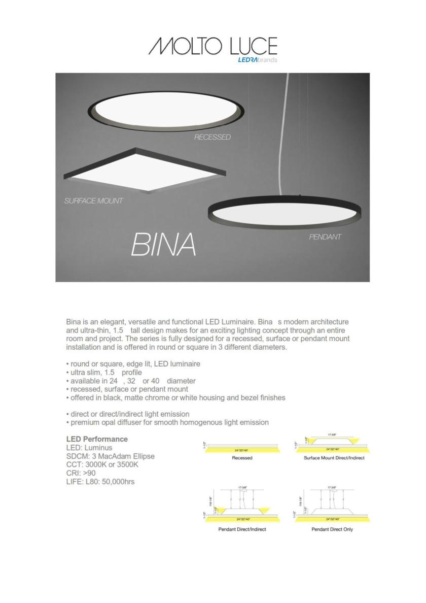bina_1